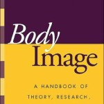 Ackard Body Image book cover chapter