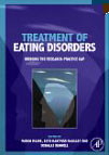 Ackard Treatment of Eating Disorders book chapter